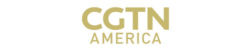 CGNT-logo