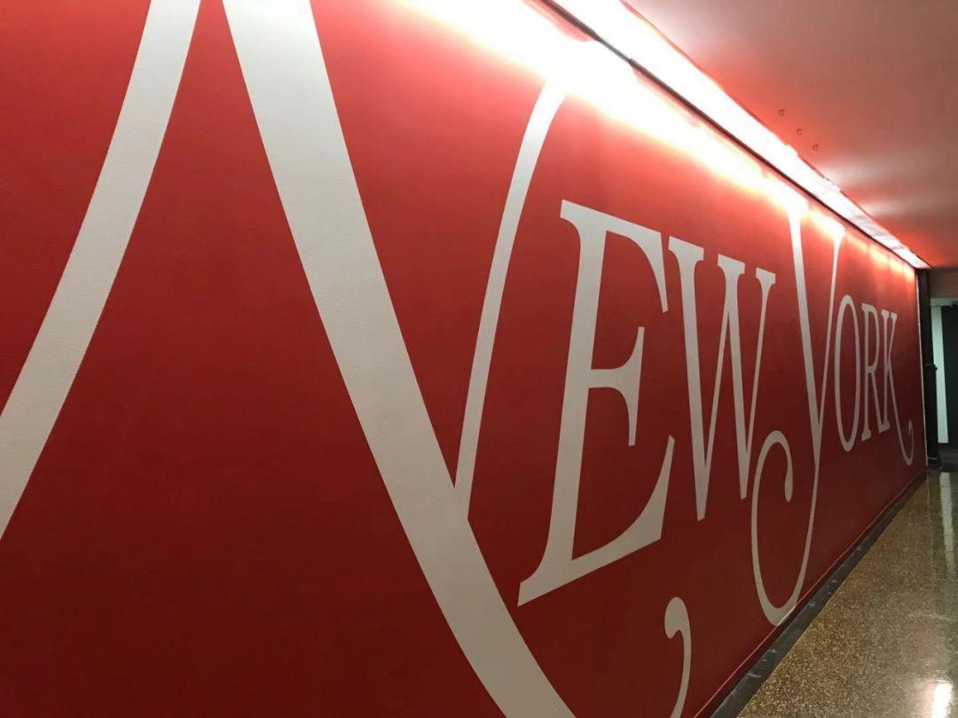 位于长岛上的小哈佛-Adelphi University等你来探索!