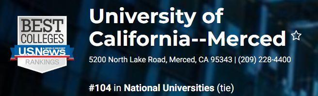 被加州大学开除怎么办?如何申诉挽救学业?