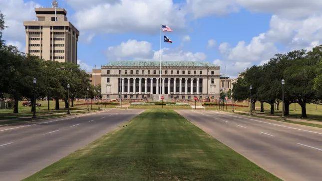 美国大学城Top30,哪个是你的最爱呢?