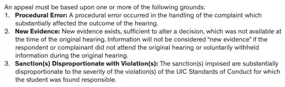 实力仅次于UIUC的伊利诺伊大学系统的学校是它……