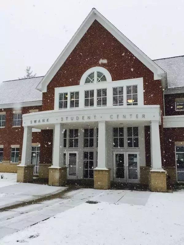 全美最多样化的私立高中前8%,Niche排名Top150!这所学校你不了解?