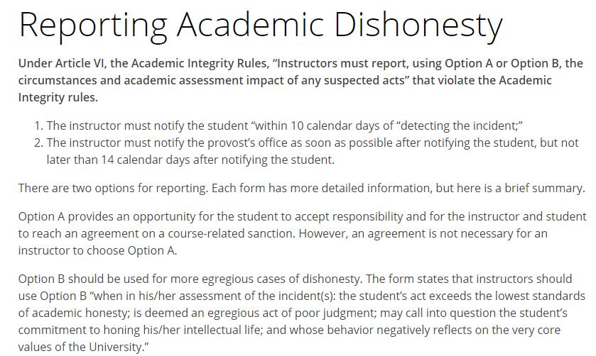 密苏里大学哥伦比亚分校--想顺利毕业需要做这些……