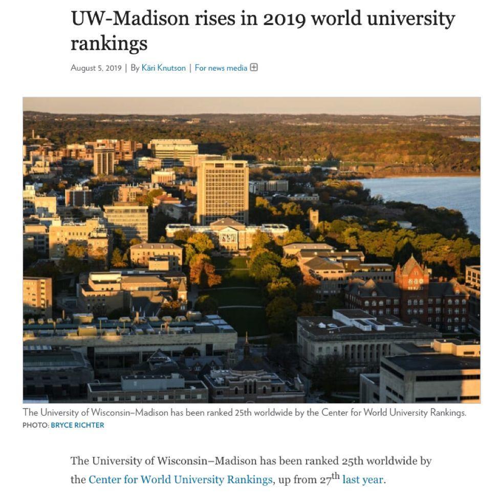 西雅图社区大学转学,怎样才能全力以赴?