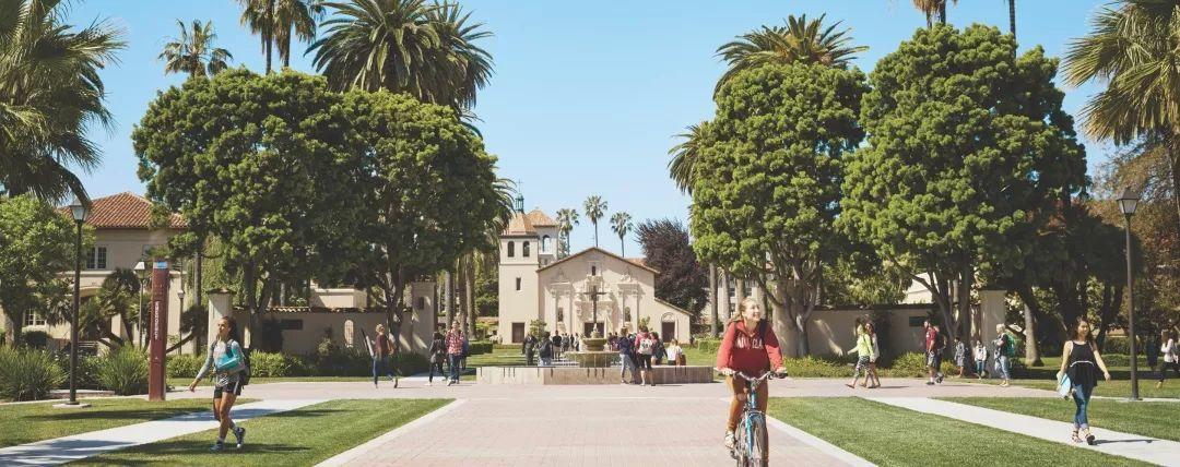 【美国留学】USNews 2020最强黑马竟然是这所大学!