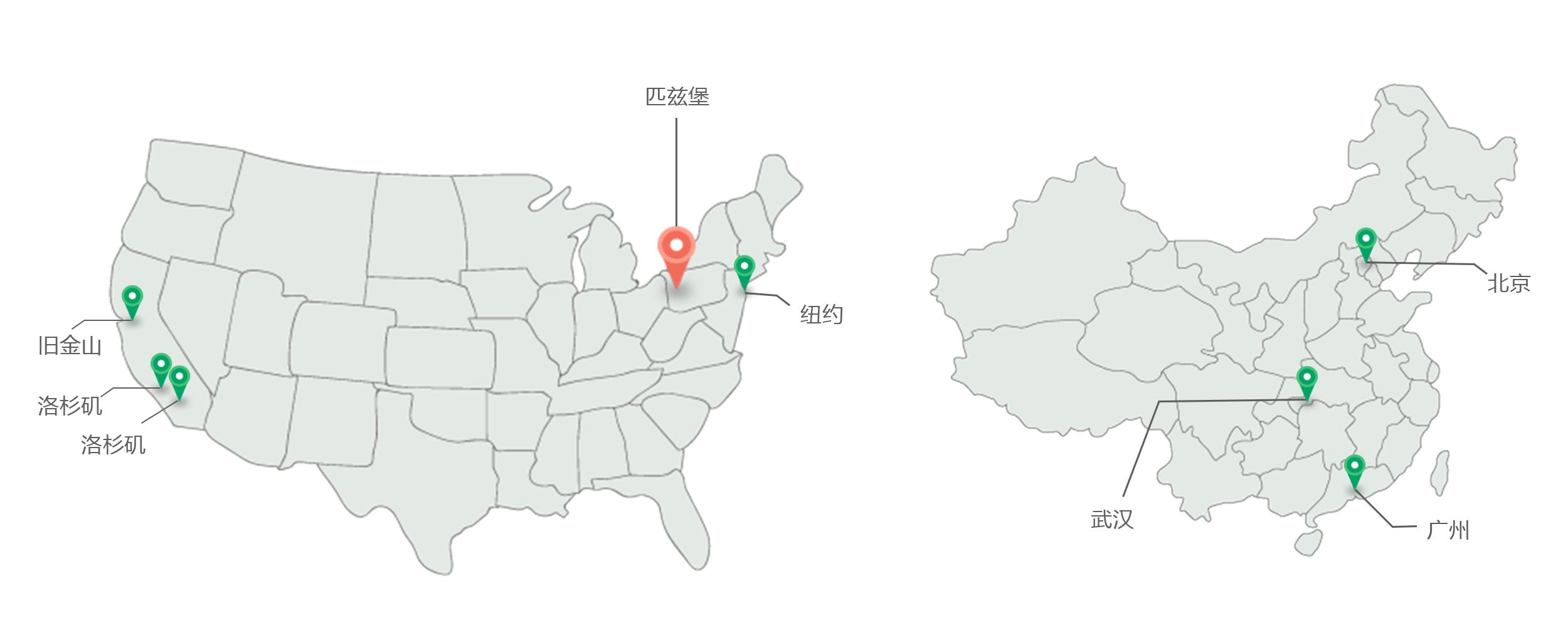 map2020
