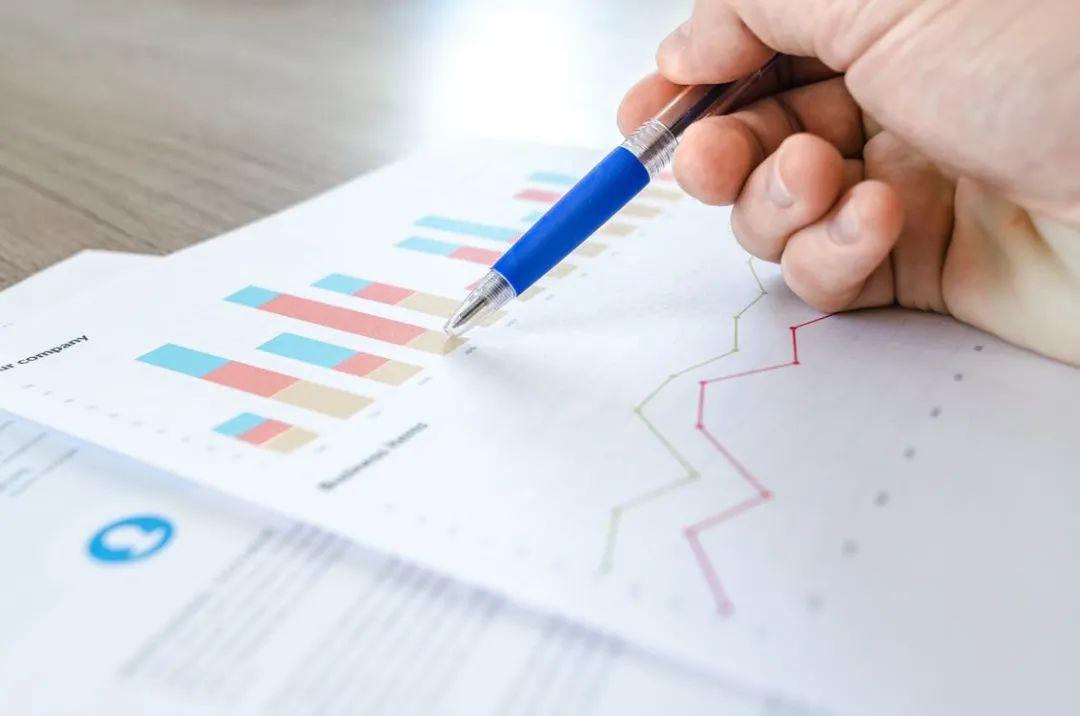 平均年薪能到近8w美金!美国金融分析师就业指南