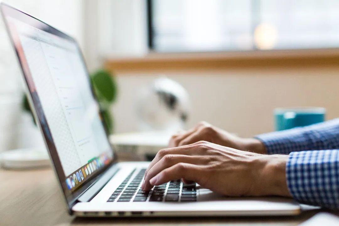 计算机专业只能做程序员?计算机专业方向及就业方向详解